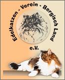 Katzenverein EVBL
